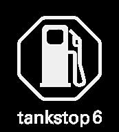 tankstop6-Agentur für Bewegtbild