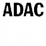 adac 1