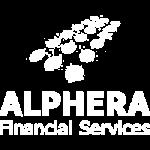 alphera