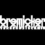 bremiker 1