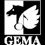 gema 1